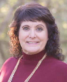 RaeAnn Titus