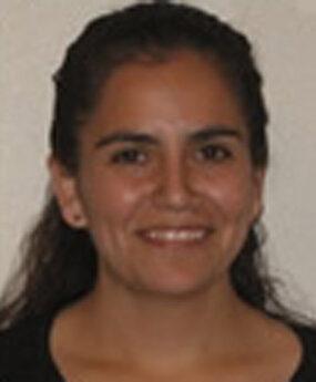 Virginia Chavez